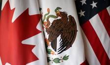 Canada, Mexic, Statele Unite încearca sa modernizeze Acordul de liber schimb nord-american - ALENA