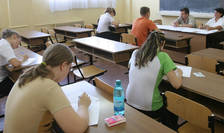 Ministerul Educaţiei a fixat calendarul Bacalaureatului 2016.