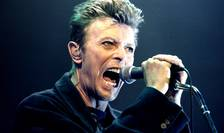 David Bowie (Foto: Reuters/Leonhard Foeger/arhivă)