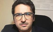 Mircea T. Sofonea este cercetàtor si epidemiolog la Universitatea din Montepellier