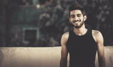 Videastul Shady Habash mort la vîrsta de 24 de ani într-o închisoare din Egipt