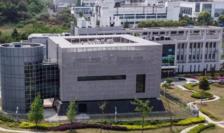 Institutul de virologie de la Wuhan dispune de un laborator P4 unde sunt manipulaţi agenţi patogeni de nivel 4, cei mai periculoşi.