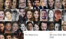 Théâtre de la ville/www.theatredelaville-paris.com/fr/spectacles/theatre-partage/temps-forts/les-consultations-poetiques-par-telephone