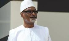 Preşedinte malian Ibrahim Boubacar Keïta debarcat de la putere de militari.