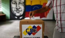 Legislative în Venezuela, Nicolas Maduro reia controlul Parlamentului.