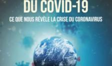 «Géopolitique du coronavirus» de Pascal Boniface, Editions Eyrolles - o carte despre geopolitica coronavirusului