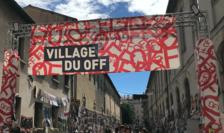 Avignon OFF - 1073 de spectacole