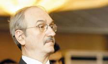 Aurelian Dochia: Sectorul privat va ţine cu greu pasul cu majorările salariale de la stat