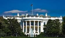 Alegerile prezidențiale americane sunt programate pe 3 noiembrie. Actualul locatar al Casei Albe speră să obțină un nou mandat.