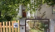 Casa Doinei Cornea din Cluj-Napoca