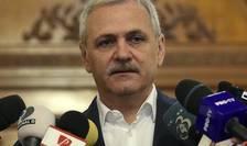 Liviu Dragnea, izolat de socialiştii europeni, potrivit lui Cătălin Ivan (Sursa foto: site PSD)