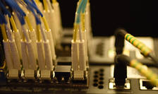 Șeful Serviciului de Telecomunicații Speciale a demisionat, după cazul crimelor din Caracal (Foto: sts.ro)