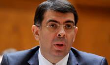 Ministrul Justitiei, Robert Cazanciuc s-ar putea inscrie in UNPR