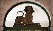 Consiliul constitutional a cenzurat mare parte a legii privind màsurile de securitate pe care guvernul dorea sà le impunà fostilor detinuti pentru terorism.
