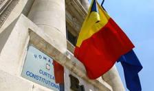 PSD contestă la Curtea Constituțională două din legile pentru care Guvernul și-a angajat răspunderea