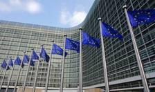 Comisia Europeană lanseaza un avertisment Romaniei si Ungariei cu privire la o abatere bugetara semnificativa in 2017