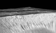 Foto: NASA/JPL/University of Arizona