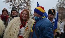 Diana Șoșoacă ar putea fi sancționată în Parlament (Sursa foto: Facebook/Diana Șoșoacă)