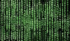 Mai multe spitale, atacate de hackeri (Sursa foto: pixabay)