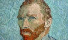 Vincent van Gogh, un geniu nebun?
