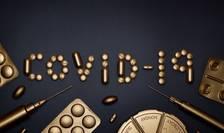 Cel mai mare studiu făcut de americani cu hidroxiclorochină arată că tratamentul nu pare a funcţiona în cazul bolnavilor de COVID-19.