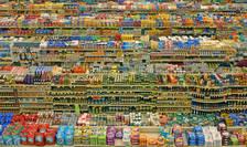se vor ieftini alimentele dupa reducerea TVA?