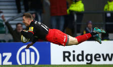 Chris Ashton