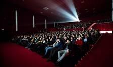 Cinema PRO - Premiera filmului The lobster