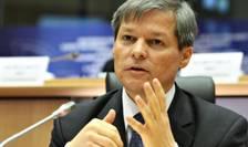 Dacian Ciolos nu isi asuma modificarea legislatiei electorale