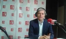 Dacian Cioloș nu agreează existența unor clauze confidențiale în contractele pe bani publici (Foto: arhivă RFI)