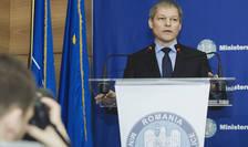 Aplicația include toate cele aproximativ 13.700 de instituţii publice din România