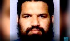 Jihadistul francez Fabien Clain
