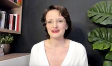 Claudia Toderean-Dascălu