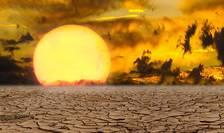 Raport alarmant asupra climei, realizat de experți, sub egida ONU (Sursa foto: pixabay-ilustrație)