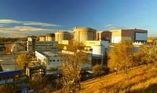 Nuclearelectrica va rupe înțelegerile cu investitorul chinez pentru construcția reactoarelor 3 și 4 de la Cernavodă.