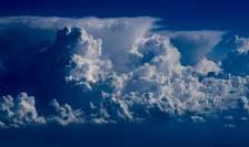ANM anunță noi furtuni și căderi de grindină (Sursa foto: pixabay-ilustrație)