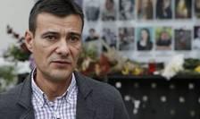 comisarul şef Florian Eniţă