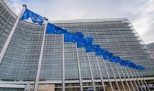 Aude cineva avertismentele BNR și ale Comisiei Europene?