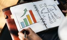 O analiză a Ministerului Finanțelor arată că firmele de stat au avut anul trecut rezultate economice dezamăgitoare. Profiturile au fost mai mici, cheltuielile au crescut, au crescut și datoriile.