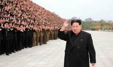Comunitatea internationala este indignata de testul cu bomba cu hidrogen efectuat de Coreea de Nord