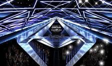 Eurovision 2019, la un pas de anulare? (Sursa foto: site Eurovision)