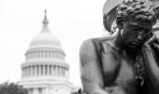 SUA: Blocajul guvernamental deblocat parțial.  Noi negocieri demarează azi