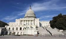 Republicanii riscă să piardă avantajul de 23 de mandate pe care-l dețin în Cameră și să-și vadă redusă la minimum distanța ce-i desparte de adversarii lor în Senat.