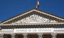 Spania: Pedro Sanchez nu primește votul de învestitură, dar își asigură majoritatea simplă pentru sesiunea din 7 ianuarie