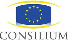 Relatia Uniunii Europene cu Rusia este principalul subiect de discutie in cadrul Consiliului European