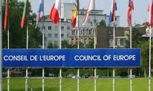 Datoria Greciei si criza imigrantilor sunt principalele subiecte pe agenda Consiliului European