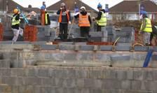 Constructori în Marea Britanie
