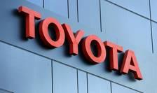 Constructorul japonez Toyota va investi 400 de milioane de euro în uzina de la Onnaing, nordul Frantei