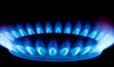 Autoritățile spun că nu se impune declanșarea situației de urgență în aprovizionarea cu gaze