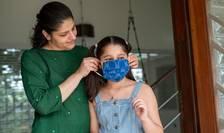 România devine prima țară din Uniunea Europeana care vaccinează copiii
